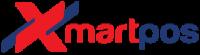 XmartPOS logo